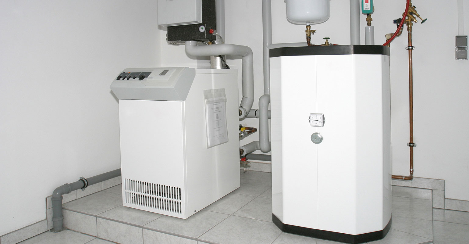 heizung sanit r meisterbetrieb wulferding heizung gas l